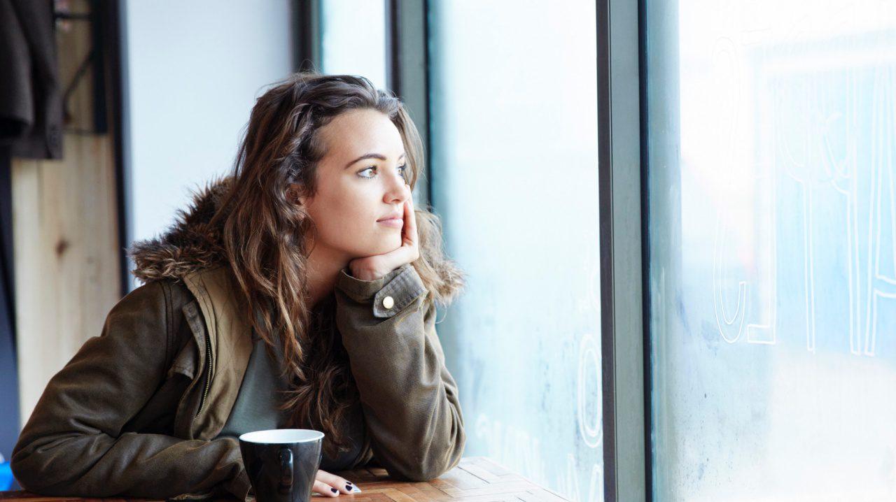 Ruminação: revivendo conversações em minha mente