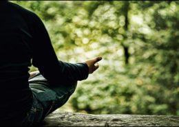 Equilíbrio vital- uma necessidade (e um anseio) para uma pessoa altamente sensível #02