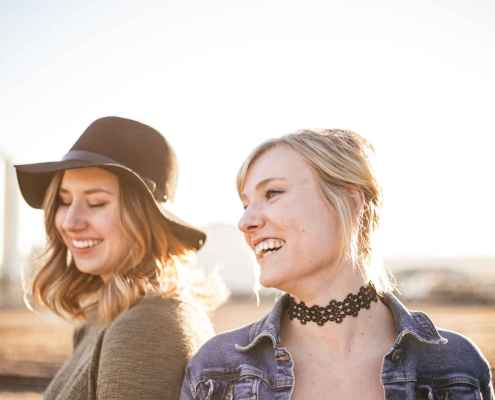 Introvertido vs extrovertido: a diferença entre personalidades