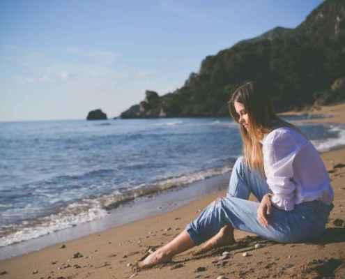 Ser altamente sensível e sentir-se responsável pelos sentimentos alheios