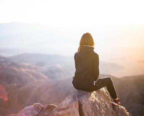 Altamente sensíveis podem também ser buscadores de sensações, que é um traço de personalidade ligado à busca por sentimentos de recompensa.