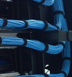 structured network data cabling wiring denver fort collins englewood [ 1920 x 500 Pixel ]