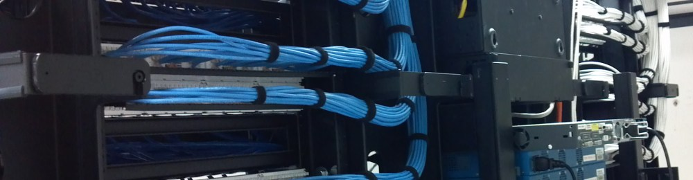 medium resolution of structured network data cabling wiring denver fort collins englewood