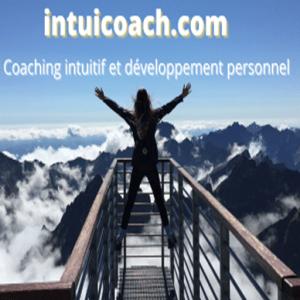 coaching intuitif developpement personnel
