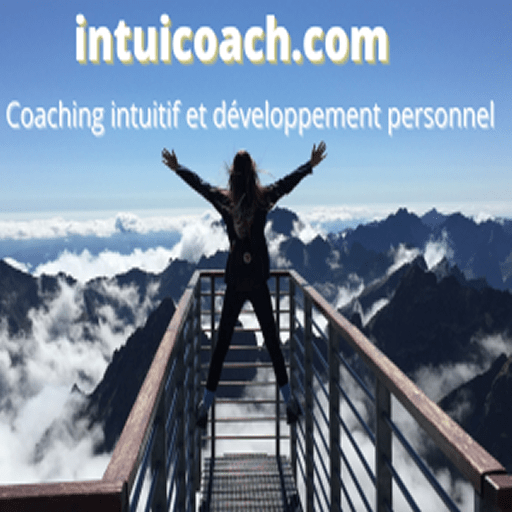 coaching intuitif developpement personnel