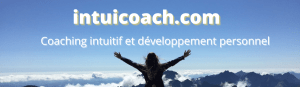 intuicoach.com coaching positif et developpement personnel