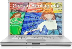 Check out this Chakra Healing eKit here!