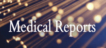 Medical Reports