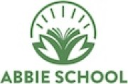 Abbie School logo