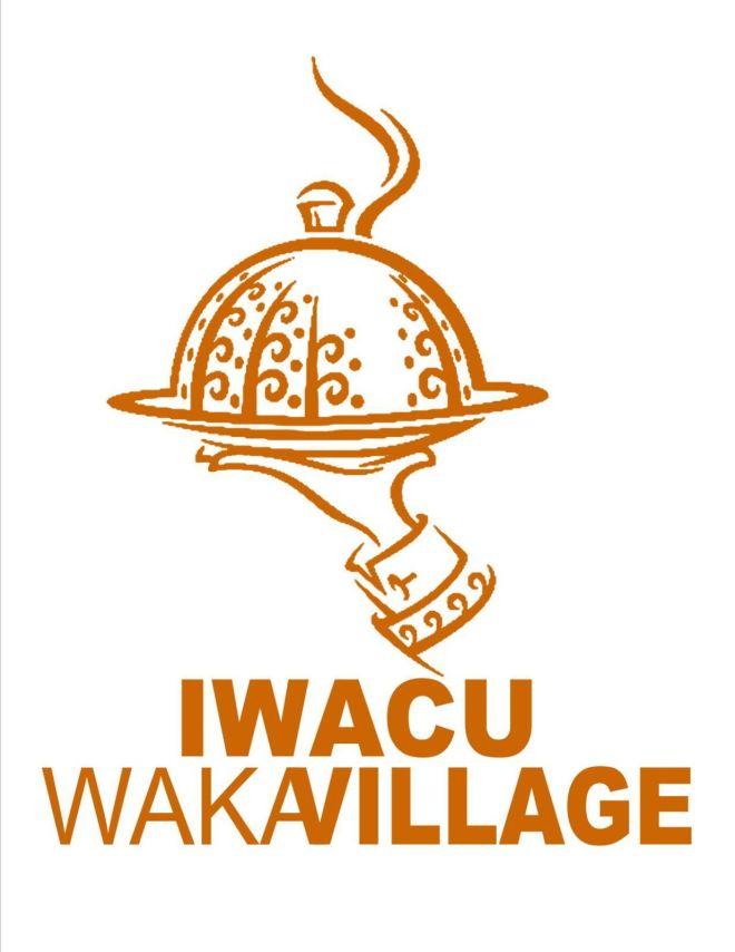 Ifoto bar Iwacu Wakavillage