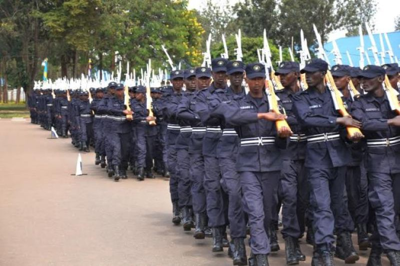 Polisi pass2