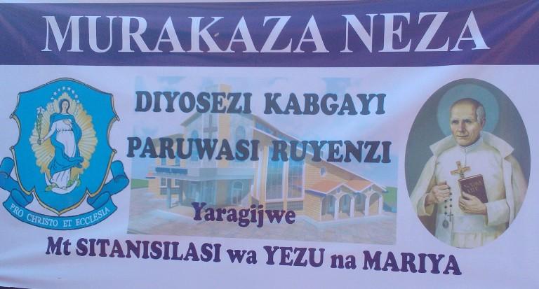 ruyenzi-paruwasi