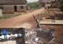 Muhanga: Abaturage baravuga ko babangamiwe n'ibiri gukorwa, ubuyobozi bukavuga ko bizwi