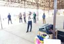 Kamonyi-Kayenzi: Amadini n'amatorero mu bukangurambaga bwa Covid-19 bwegerejwe Abayoboke
