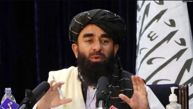 Abataribani bateye utwatsi ibivugwa ko bacumbikiye Al-Qaida