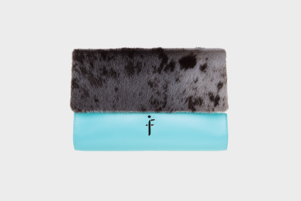 NIVIARSIAQ CROSS-BODY 017