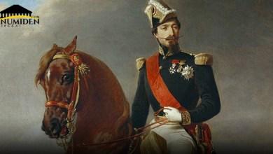Photo de Comment la France coloniale arabisa les chaouis