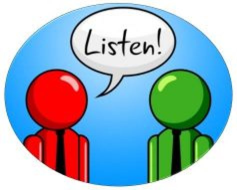 3-d-listen-to-me-2