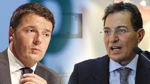 'Sorpresa': nel 2016 il governo Renzi ci ruberà 300 milioni di Euro in più