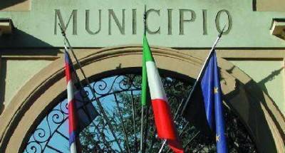 Comuni: il mangia mangia dei debiti fuori bilancio e il caso eclatante dei 34 mln di Euro di Palermo