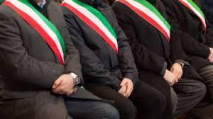 Comuni in quasi default: oggi incontro ANCI Sicilia-Baccei: l'assessore ci sarà o si darà alla 'fuga'?