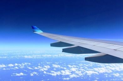 Crocetta e gli 'ascari' del PD mettono le ali: pronta una tassa per fare scappare le compagnie aeree