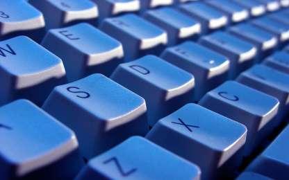 Comune di Palermo: è normale spendere 12 milioni e mezzo di Euro all'anno per l'informatica?