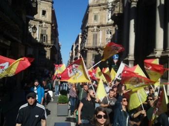 """Anniversario del Vespro: per Karl Marx i Siciliani """"spezzarono le tenebre medievali"""""""