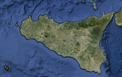 Sicilia: centrosinistra e centrodestra 'affondati'. Ora tocca ai grillini e agli Indipendentisti