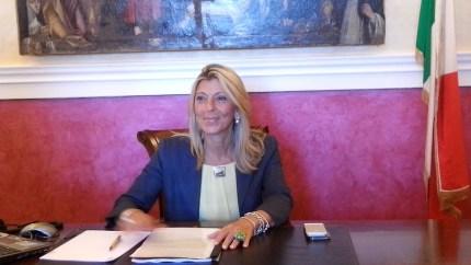 """Riapre l'Ars/ Musumeci scrive all'Anticorruzione nazionale: """"Luciana Giammanco svolge due ruoli incompatibili"""""""