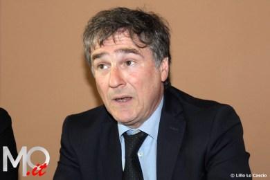 Marcello Greco al presidente Crocetta: metta fuori dal Governo l'assessore Miccichè