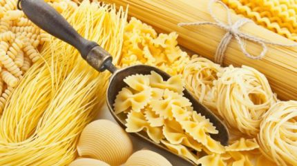 Pasta senza glifosato e senza micotossine: ecco dove trovarla in Sicilia e nel resto del Sud