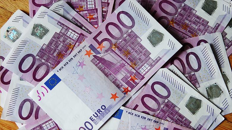 Sanità: dal 2009 ad oggi lo Stato ha rubato alla Regione siciliana 5,4 miliardi di Euro. E Crocetta? Zitto…