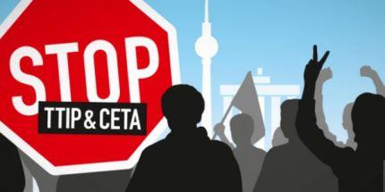 La Vallonia cede: approvato l'accordo commerciale UE-Canada. Problemi per il grano duro del Sud Italia