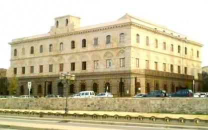 Distrutto dalle piogge l'archivio storico di Siracusa: storia di un disastro annunciato