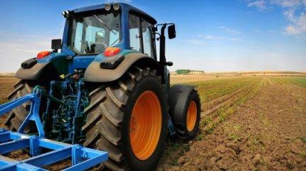 """Ma l'IMU agricola non era stata tolta? Renzi non ci raccontava di avere """"abbassato le tasse""""?"""