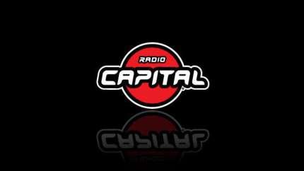 Su Radio Capital ridicolizzato il dramma dei produttori di grano pugliesi. Disinformazione?