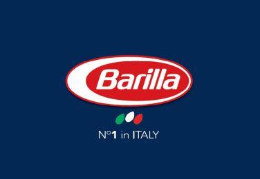La multinazionale Barilla all'attacco de I Nuovi Vespri: togliete subito quell'articolo!