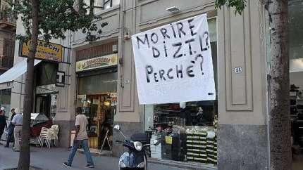 ZTL di Palermo: i commercianti penalizzati chiedono la mediazione al Prefetto