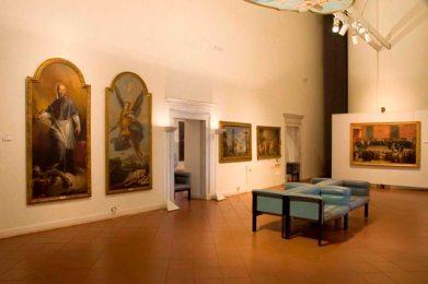 I Musei del Risorgimento? Debbono raccontare la verità, non coprire le nefandezze dei vincitori