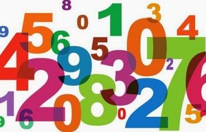 Non ci crederete: Crocetta & Croce non credono che 58 è un numero maggiore di 50...