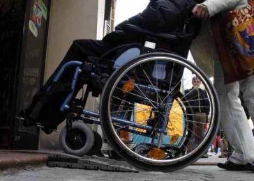 Studenti disabili senza assistenza igienico personale: la Regione e i 'metropolitani' di Palermo che fanno?
