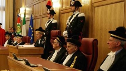 Crocetta al capolinea: la Corte dei Conti boccia il bilancio