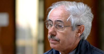 Mafia, assolto l'ex governatore Raffaele Lombardo. Resta il voto di scambio