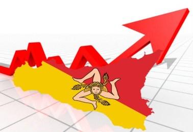 Ecco come risollevare la nostra economia: il programma di F. Busalacchi (parte sesta)