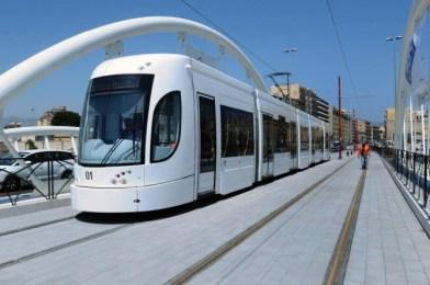 """Nuove linee del Tram di Palermo, Nadia Spallitta: """"Dubbi sulla regolarità delle procedure seguite dal Comune. Progetto a rischio"""""""
