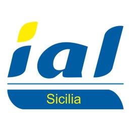 Formazione, Ial Sicilia: il mistero continua...