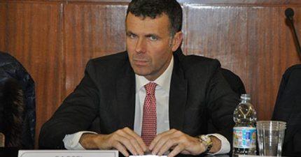 Conti alla mano: ecco come Baccei e il PD hanno trovato 700 milioni di Euro. Da dare a Roma?