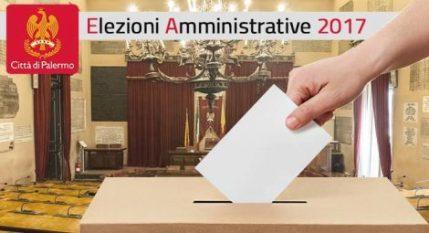 Elezioni comunali di Palermo 4/ Il 'giallo' di 8 sezioni dove il voto è stato 'ricostruito'. Come?