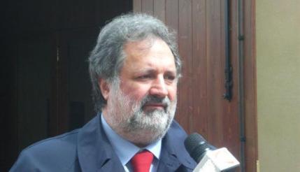 """Gianni Battaglia (Articolo 1) al PD: """"Senza discontinuità ognuno per la sua strada"""""""